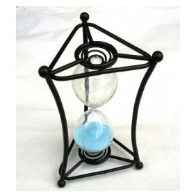 Stilvoll Stundenglass