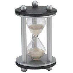 Stundenglass